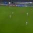 Juventus vs. Napoli LIVE