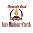 Mountain Road God's Missionary Church