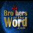 Brothers of the Word (Live)