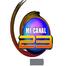 Mi Canal 23 Señal en vivo