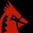 Labette Cardinal Sports