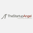 TheStartupAngel