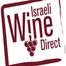Israeli Wine Direct