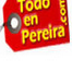 TodoenPereira.com Directorio Virtual de Pereira, D