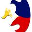 BarCamp Manila