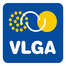 VLGA Leading Edge Forum