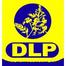 DLP Barbados TV