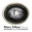 Marc Silber Show Advancing Your Photography Live!
