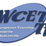 WCET-TV Live Stream & On Demand