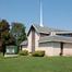 Pine Forge SDA Church