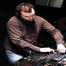 DJ Crookid - Ancestral Soul/Soul Fever