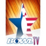 United States Bowling Congress Live Event 07/01/11 01:22PM