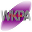 WKPA 90&#039;s Music