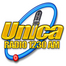 Unica Radio 1230 10/31/10 07:16PM