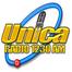 Unica Radio 1230