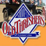 OldThreshersLive