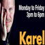 The Karel Show