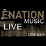 Enation Rehearsal Live
