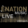 EnationMusic Live