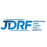 JDRF Advocacy 06/21/11 08:27AM