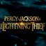 Percy Jackson Movie Digital Junket