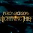 Percy Jackson Movie Digital Junket