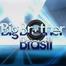 BBB 10 HD AO VIVO brasil