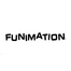 FUNimation Update