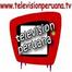 tv peruana 24 horas