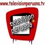 tv peruana 24 horas