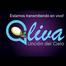 RADIO OLIVA AM 1260Khz - FM 106.5Mhz