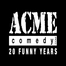 ACME Comedy Online TV