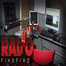Radio Fiho Fiho 07/21/11 01:26PM