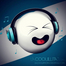DJ RABID LIVE 4.5.14