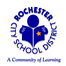 Rochester City School District Broadcast Channel