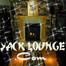 YackLounge