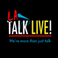The LA Talk LIVE! Broadcast Network