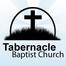 Tabernacle Baptist