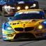 Turner Motorsport Live