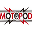 MotoPod VIDEO