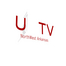 UATVonline Live