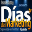 dias-de-marketing