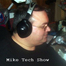 Mike Tech Show TV