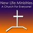 New Life Ministries Church