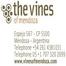 vinesofmendoza