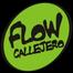 FLOW CALLEJERO Radio - Reggaeton Online 24/7
