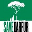 Save Darfur Coalition 07/14/11 12:44PM