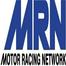 Motor Racing Network Broadcast