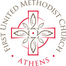 Worship at Athens First UMC