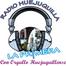 RADIO-HUEJUQUILLA ((LA PRIMERA))CON ORGULLO HUEJUQ